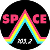 8040 space