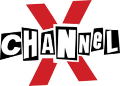 8045 channel x
