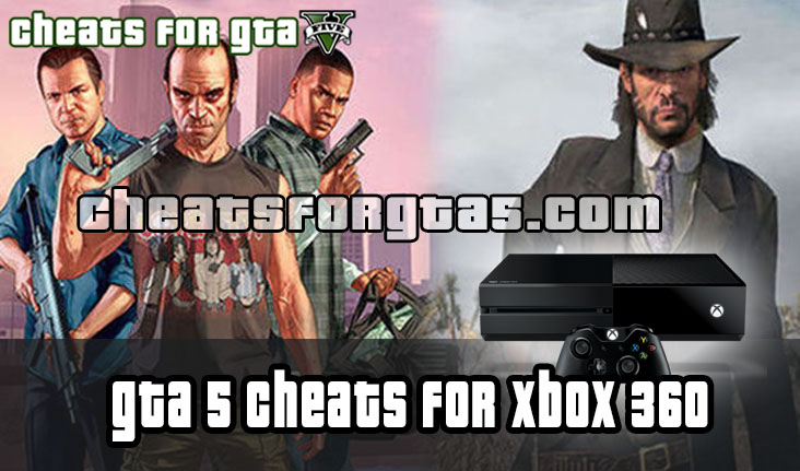 gta 5 cheats xbox 360 main