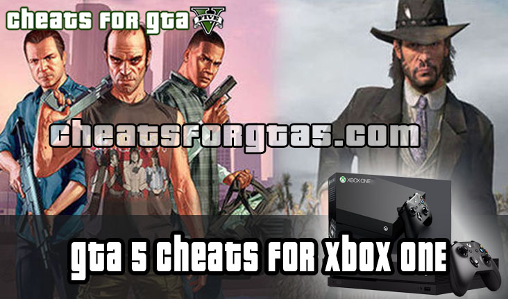 gta 5 cheats xbox one main