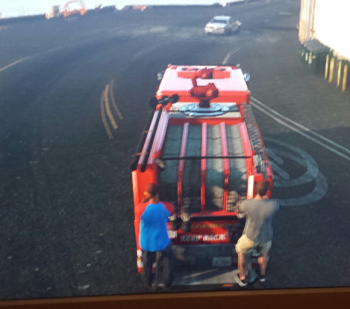 gta v fire struk ride 350x309
