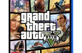 gta 5 cheats PS3 and PS4